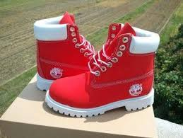 buy timberland boots near me best 25 timberland coats ideas on timberland winter