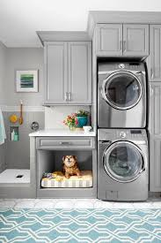 Laundry Room Decorations 10 Laundry Room Ideas We Re Obsessed With Southern Living