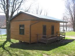 lodging u2014 deer valley ymca family camp