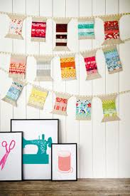 Sewing Projects Home Decor Best 25 Bunting Ideas Ideas Only On Pinterest Bunting Wedding