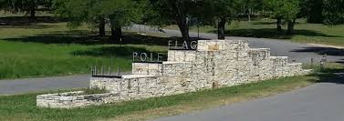 Flag Pole Hill The Most Haunted Places In Dallas Ft Worth Axs