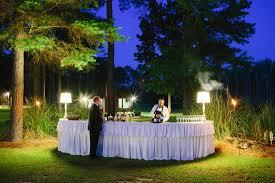 weddings u0026 events