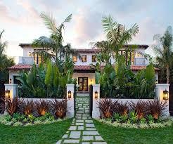 Spanish Houses Rustic Mediterranean Style Beautiful And Inviting Ink N Art Com ᘡղbᘠ Garden
