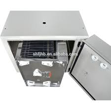 Kitchen Extractor Kitchen Fume Extractor Kitchen Fume Extractor Suppliers And