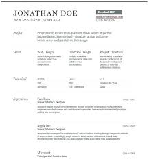 free modern resume templates downloads free modern resume templates for word template download
