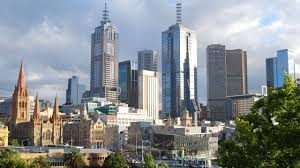 Indiana travel wiki images Melbourne australia travel guide must see attractions jpg
