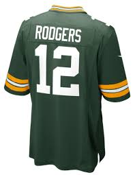 1440 the fan green bay green gold friday jersey giveaway 2017 1440 am 101 9 fm wnfl