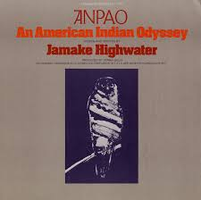 anpao an american indian odyssey smithsonian folkways