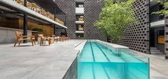 hotel carlota welcome