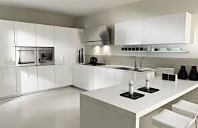 Chinese Made Kitchen Cabinets Furniture Kitchen Cabinets