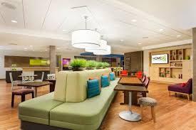 hotel home2 suites by hilton fargo nd booking com