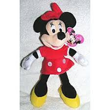 mickey mouse easter basket mickey and friends plush easter basket mickey mouse
