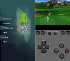 epsxe for android apk free epsxe for android apk playstation emulator netblog box