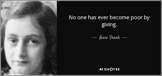 top 25 season of giving quotes a z quotes