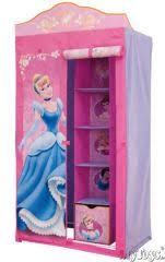 canapé princesse transformer la chambre de votre enfant en véritable chambre de