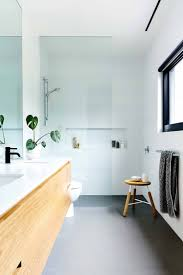 flooring bathroom ideas 37 amazing mid century modern bathrooms to soak your senses