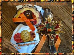 thanksgiving machine embroidery design sets page 1