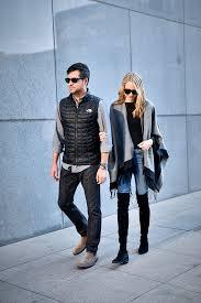 men u0027s style with nordstrom fashion jackson