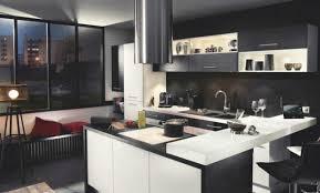 ikea cuisine americaine ikea bordeaux cuisine amazing cuisine equipee ilot central