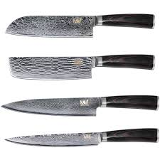 compare prices on best chopping knife online shopping buy low