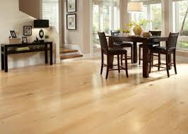 hardwood maple flooring flooring design