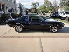 1968 camaro project car for sale 1968 camaro ebay