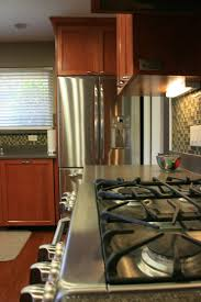 18 merillat kitchen cabinets reviews merillat classic