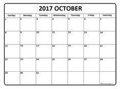 printable calendar 2018 august august 2018 calendar printable template august 2018 calendar