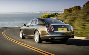 new bentley mulsanne coupe 2015 bentley mulsanne speed photos specs and review rs