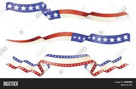 Big American Flags American Flag Red White Blue Vector U0026 Photo Bigstock