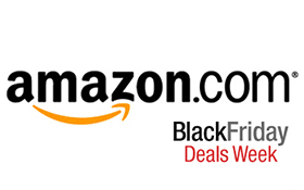 black friday sale on amazon top 2014 black friday sales deals holiday gift nation