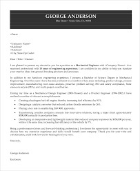 sample computer programmer cover letter resume same company