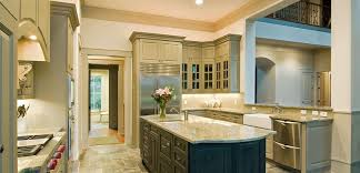 home remodeling articles grand rapids home remodeling west michigan remodeling company