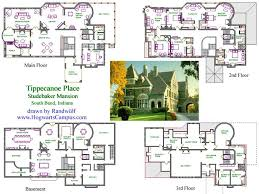 mansion floor plans free best 25 mansion floor plans ideas on house