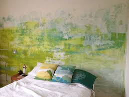 free images green painting drawing mural wallpaper modern wall green paint painting art drawing mural wallpaper linda modern art watercolor paint acrylic paint dafnerot