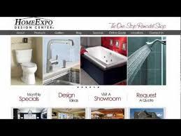 home design expo nashville home design