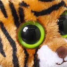ty beanie boos stripes tiger amazon ca baby
