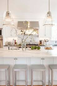 the perfect kitchen decor and the white kitchen island images best 25 modern kitchen decor ideas on pinterest island lighting