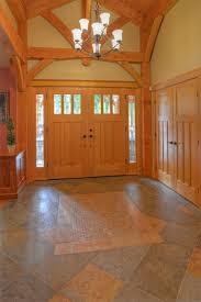 Entryway Rugs For Hardwood Floors 100 Rugs For Hardwood Floors In Kitchen Rugs For Wood