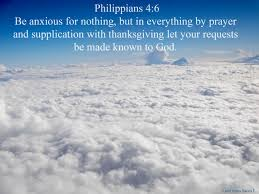 happy thanksgiving in heaven holy spirit lord jesus saves u203f u2020