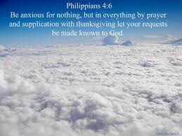 jesus thanksgiving lord jesus saves u203f u2020 magnifying jesus christ