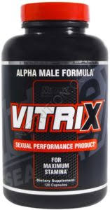 vitrix review top male enhancement supplement reviews
