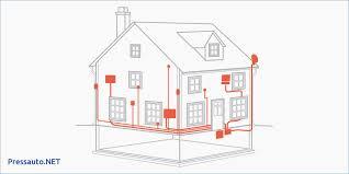 basic domestic wiring diagram wiring diagram simonand