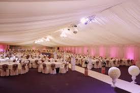 birmingham wedding venue majestic conference and banqueting asian wedding venue birminhgam