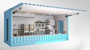 image 01 b container cafe restaurants pinterest container
