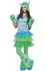 Halloween Nerd Costumes Girls 75 Halloween Costumes Images Halloween Ideas