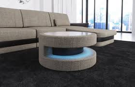 coffee table coffee table cloth round tufted ottoman large ottoman