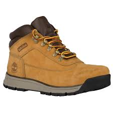 s outdoor boots nz timberland outlet store field guide boots s wheat waterbuck