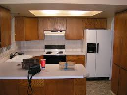 Painting Cabinets Without Sanding Kitchen Cabinet Amazing Painting Kitchen Cabinets Kitchen