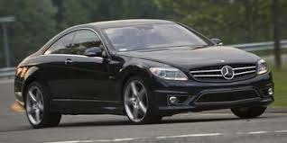 2009 mercedes cl63 amg 2009 mercedes cl63 amg parts and accessories automotive